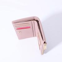 Небольшой женский кошелек W-6904