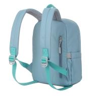 Молодежный рюкзак Rittlkors Gear