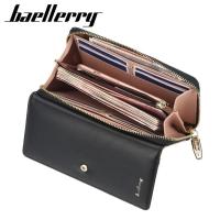 Женское портмоне Baellery W-1822