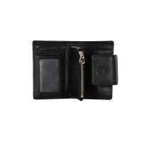 Женский кошелек из натуральной кожи 6023