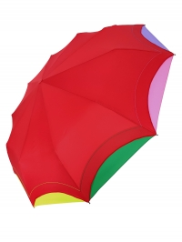 Зонт женский автомат 2735