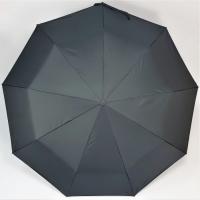Мужской зонт-автомат 2295