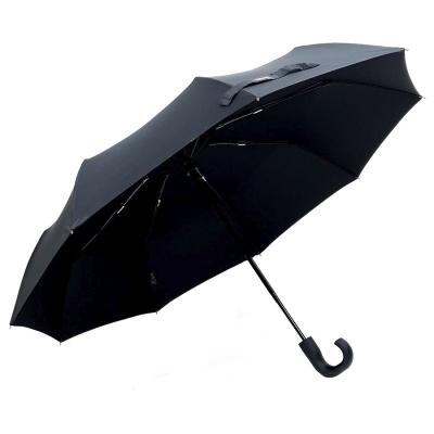 Мужской зонт-автомат