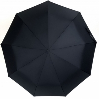 Мужской зонт-автомат 7708