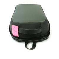 Рюкзак с LED-экраном