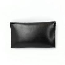Вечерняя сумка-клатч