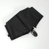 Зонт автомобильный 2290