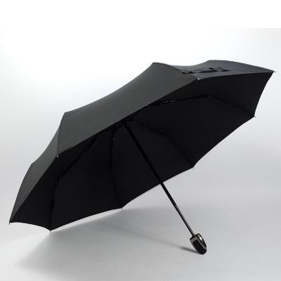 Зонт автомобильный