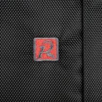 Сумка мужская Rotekors Gear