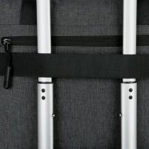 Сумка для ноутбука Rotekors Gear