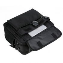 Сумка-планшет Rotekors Gear
