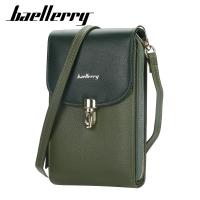 Сумка-кошелек на плечо Baellerry