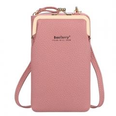 Мини-сумочка на плечо Baellerry