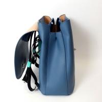 Классический рюкзак CHRISBELLA