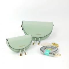 Комплект из двух сумок CHRISBELLA