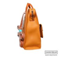 Рюкзак-сумка CHRISBELLA