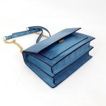 Прямоугольная сумка CHRISBELLA