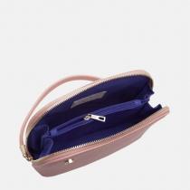 Кросс-боди сумка CHRISBELLA