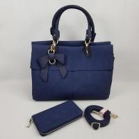 Классическая сумка SUSEN