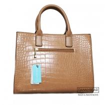 Деловая сумка CHRISBELLA