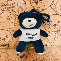 Фирменный брелок Danny Bear 8175002L