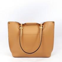 Базовая сумка  CHRISBELLA