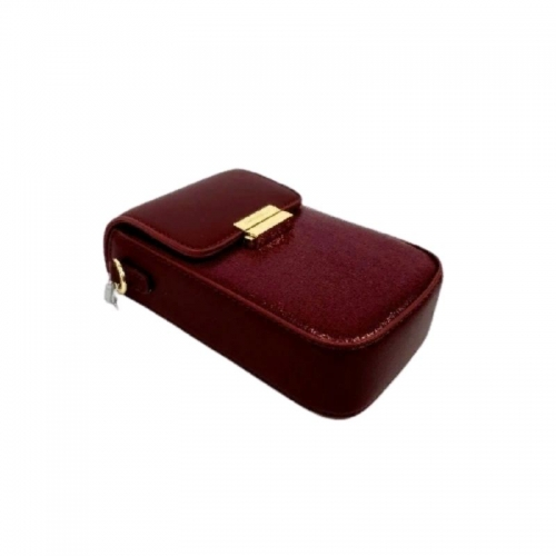 Вечерняя мини-сумочка Chrisbella
