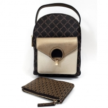 Рюкзак женский CHRISBELLA