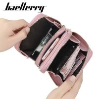 Сумка-портмоне Baellerry