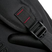 Рюкзак мужской Rotekors Gear