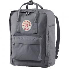Рюкзак-сумка Rotekors Gear