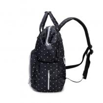 Рюкзак для мамы Rotekors Gear