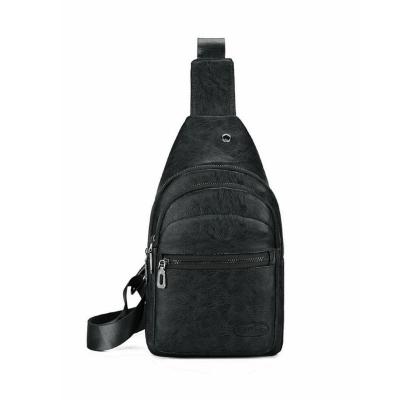 Однолямочный рюкзак Rotekors Gear
