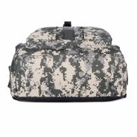Рюкзак  Rotekors Gear