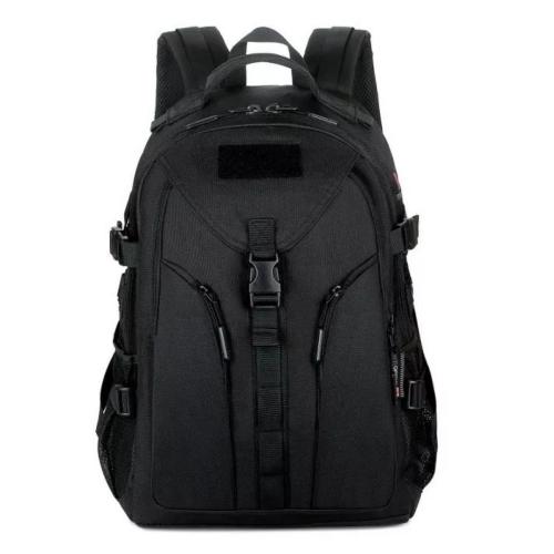 Рюкзак туристический Rotekors Gear