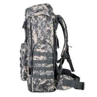 Большой рюкзак Rotekors Gear