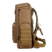 Тактический рюкзак Rotekors Gear