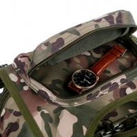Туристический рюкзак Rotekors Gear