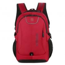 Городской рюкзак Rotekors Gear