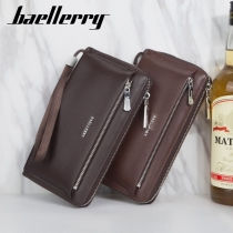 Портмоне мужское Baellerry S1081