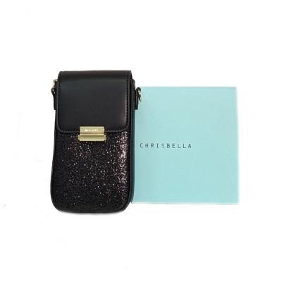 Мини-сумочка Chrisbella