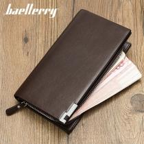 Портмоне классическое Baellerry SW002