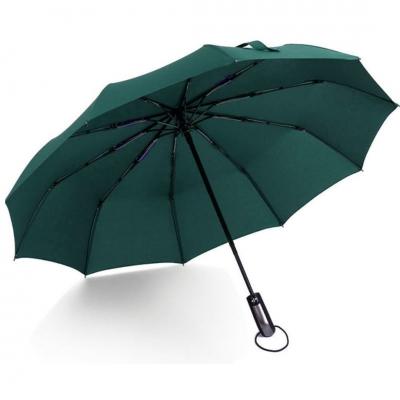 Классический зонт-автомат