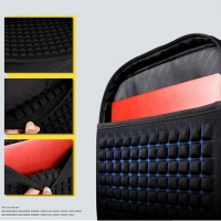 Бизнес рюкзак ARCTIC HUNTER