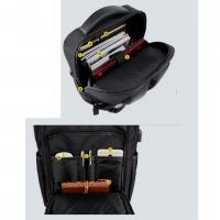 Деловой рюкзак ARCTIC HUNTER