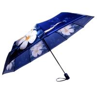 Зонт женский автомат 2731