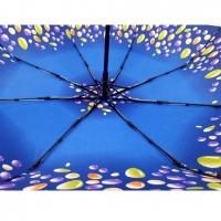 Зонт женский 2740