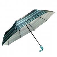 Зонт автомат женский 2744