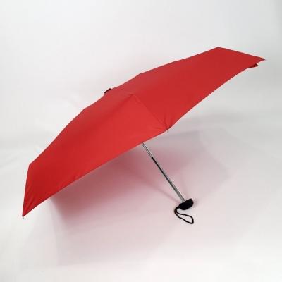 Мини-зонт DINIYA
