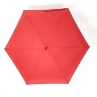 Мини-зонт DINIYA 2767